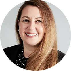 Nicole Kellner